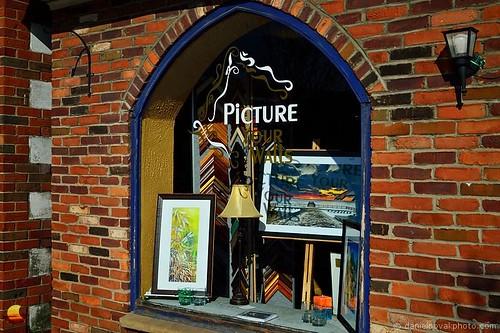 ny newyork art shop wall landscape photography photo store buffalo gallery cityscape framed hamburg local framing decor novak matted readytohang danielnovak pictureyourwalls pywwny