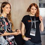 TedxKazimierz-15