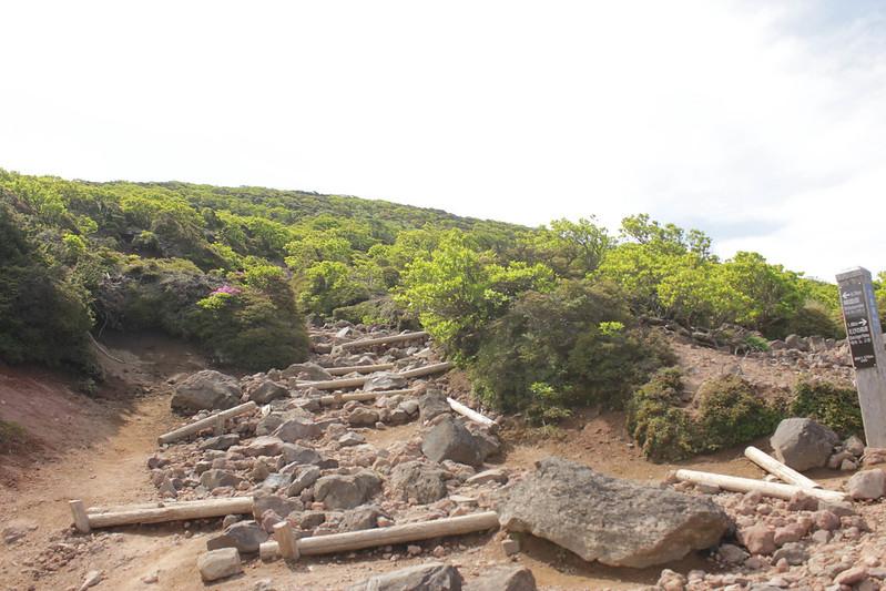 20140601-韓国岳-0102.jpg