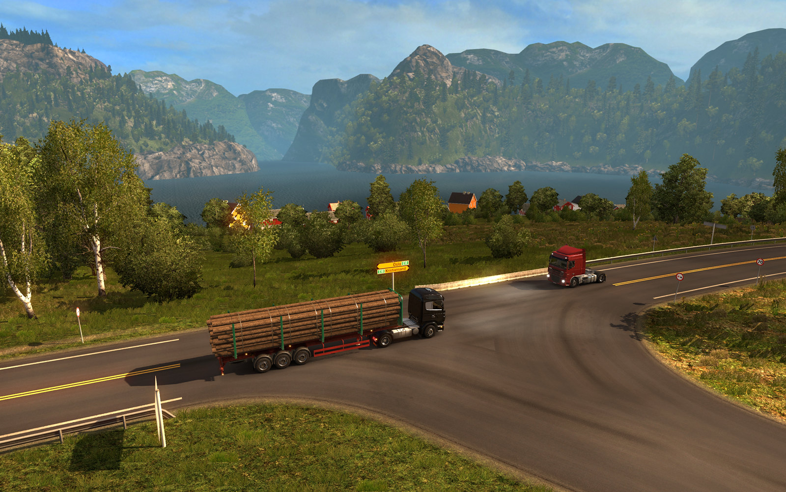 ets2_Scandinavia_north_010