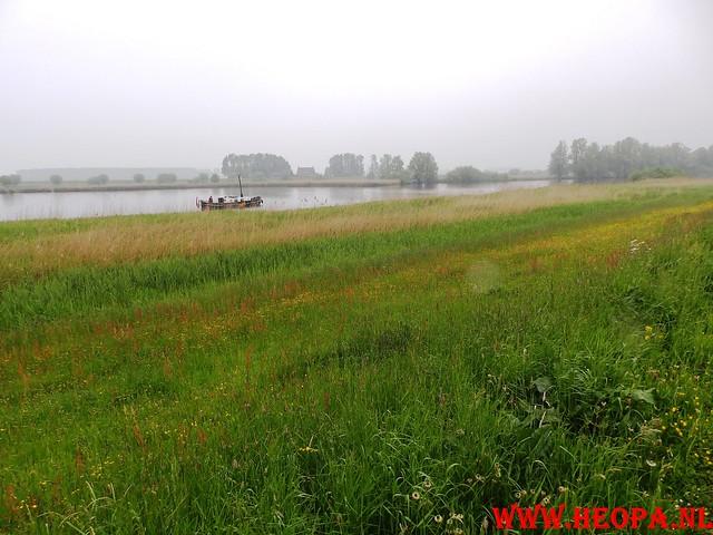 2015-05-23             Zwolle      43.2 Km  (14)