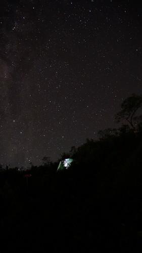 travel camping camp landscape star hiking sony gunung backpacker tenda milkyway pendaki sindoro nex5t
