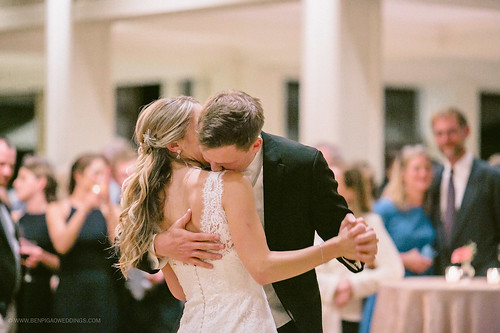 1015_CODY_WEDDING_web_37291