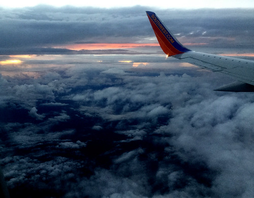 do flight to flights southwestairlines wn 2015 ipadair2 gspbwi