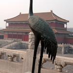 CHINA-2011_0120