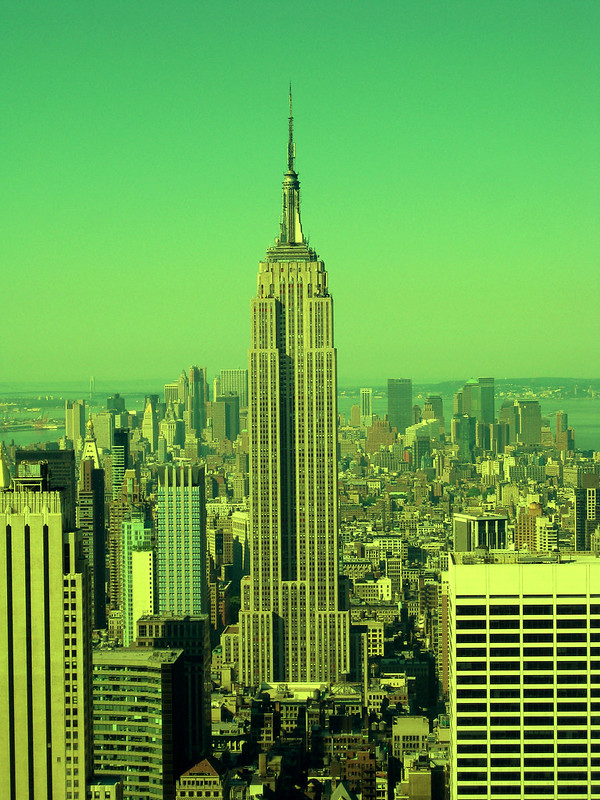 Empire_State_Building_from_the_Top_of_the_Rock_Fotor