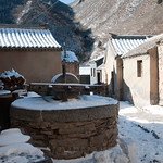 CHINA-2011_0650