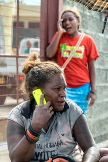 General Photos: Solomon Islands | by Asian Development Bank