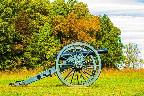 Appomattox cannon.psd