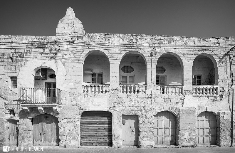 Malta - 0159