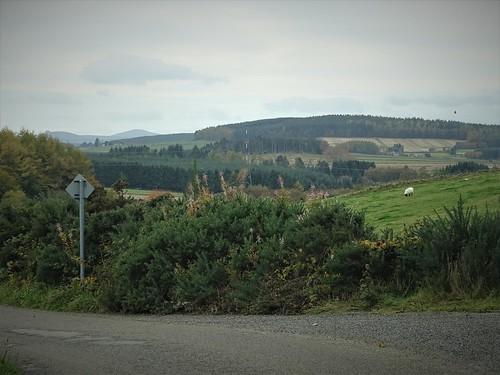 ecosse scotland paysage landscape