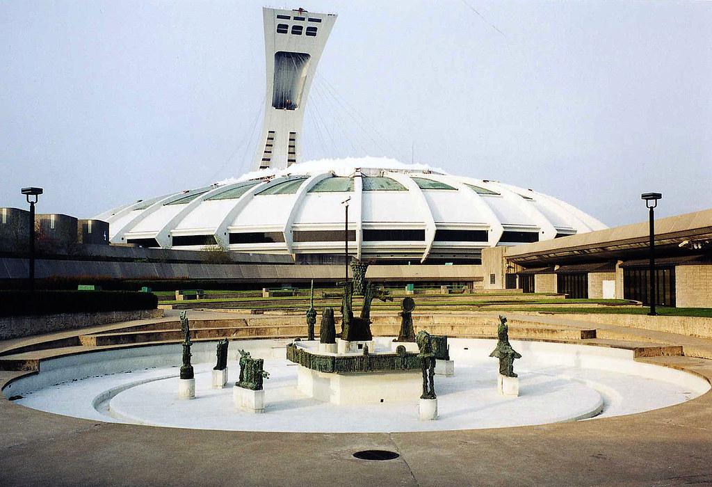 park olympique002