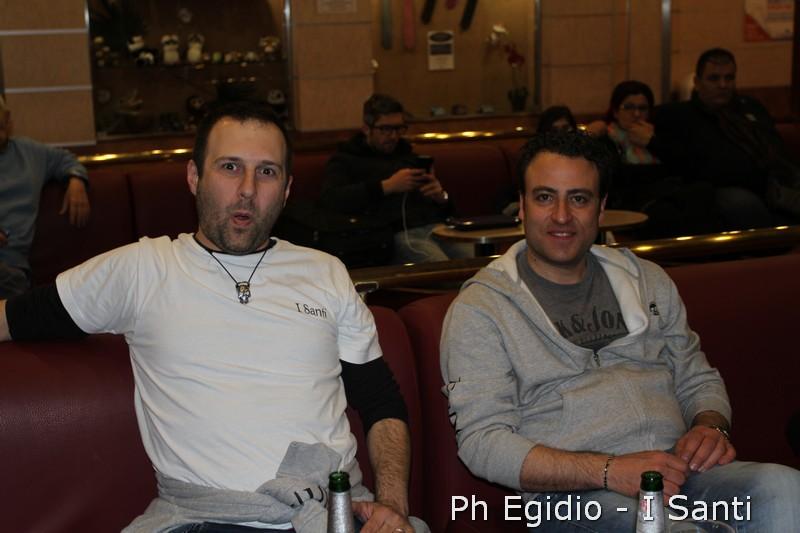 I SANTI SICILIA RUN 25 apr. - 2 mag. 2015 (24)