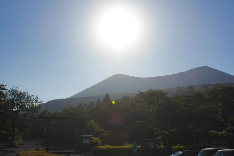 20140601-韓国岳-0003.jpg