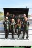 2015-MGP-GP04-Ambiance-Spain-Jerez-016