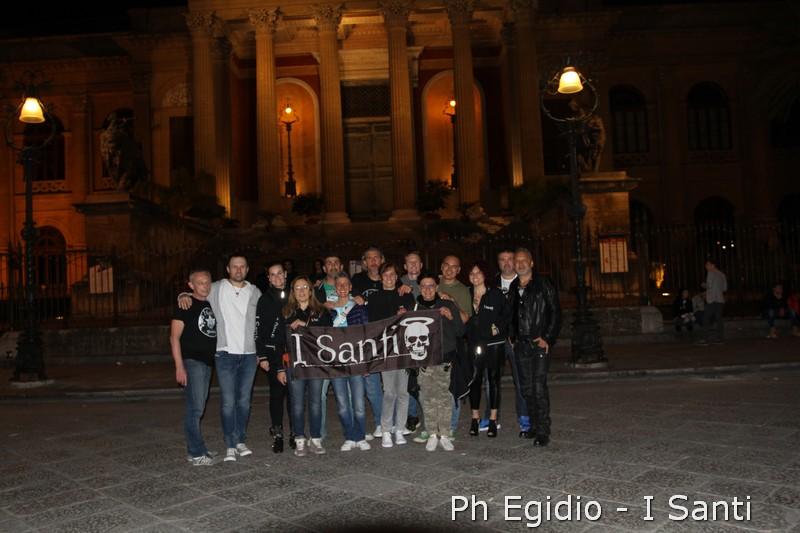 I SANTI SICILIA RUN 25 apr. - 2 mag. 2015 (200)