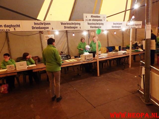2015-05-16             Hoornaar          39 Km (2)