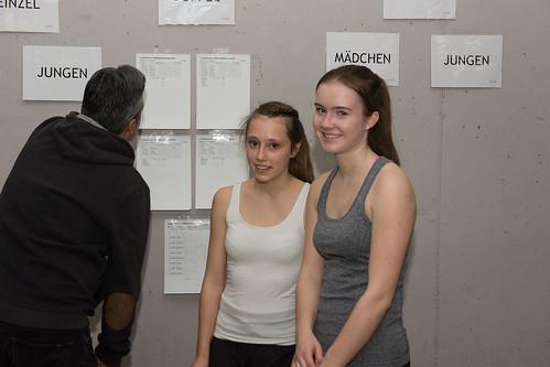 badm-aoe-jugendt-2016 (108 von 163)