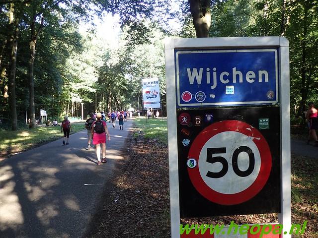 2016-07-20    2e Dag Nijmegen    40 Km   (31)