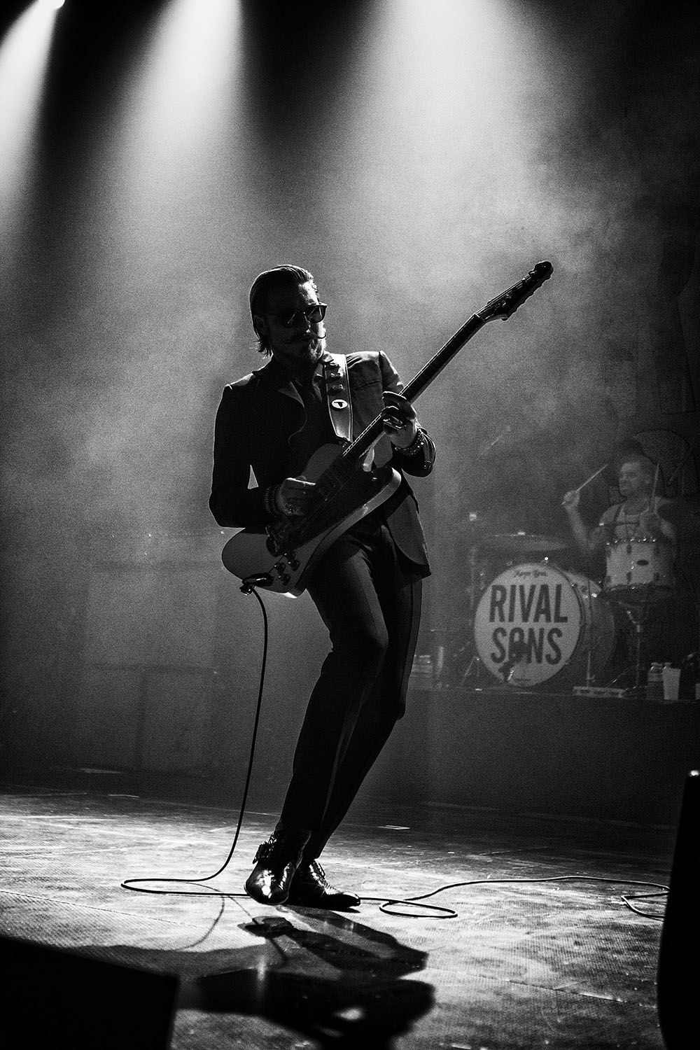 Rival Sons 02