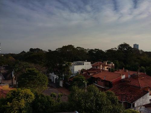hotel paraguay asunción madrioso losalpesdesantateresa