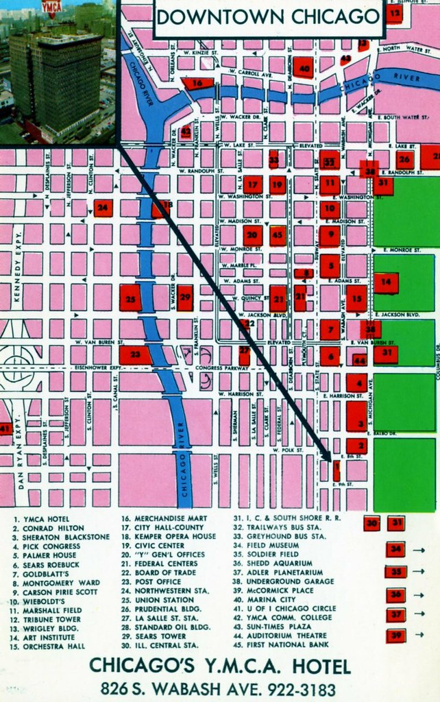 Bus Map Chicago on chicago construction map, chicago airports on map, chicago south suburbs illinois map, chicago on a map, chicago church map, chicago city map, chicago travel map, chicago school map, chicago outdoor map, chicago shops map, chicago restaurants map, chicago trip map, chicago northwest suburbs illinois map, chicago bridge map, chicago cartoon map, chicago ship map, chicago harbour map, chicago water map, 1893 chicago world's fair map, chicago bathroom map,