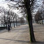 Paris janvier 2015
