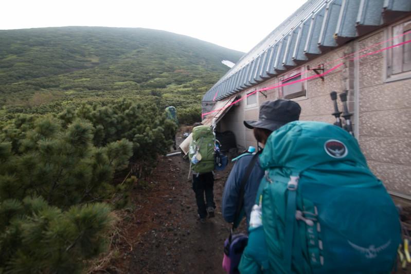 20150615-北海道羊蹄山(3日目)-0013.jpg