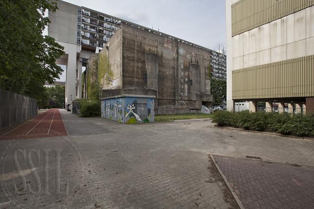 150812-1358-Bunker