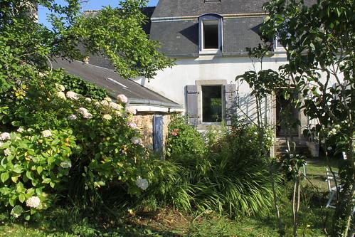 Blorimond Extérieur | by www.gitedekerherou.com