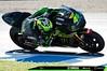 2015-MGP-GP04-Espargaro-Spain-Jerez-086