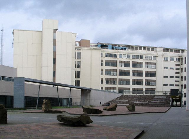 2004 Eindhoven 024