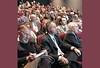 Auditorio - Alianza Francesa