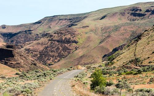 road canyon landscape nature pacificnorthwest washington canoneos5dmarkiii canon135mmf2lusm johnwestrock
