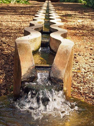 McBryde - Allerton Gardens -Joe 15 | by KathyCat102