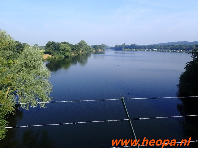 2016-07-21   3e  dag Nijmegen   40 Km  (54)