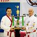 Sat, 04/11/2015 - 16:15 - 2015 Region 22 Championship