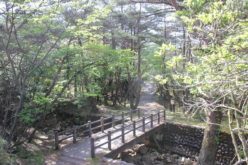 20140601-韓国岳-0019.jpg