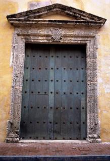 CO Cartagena 0409 001