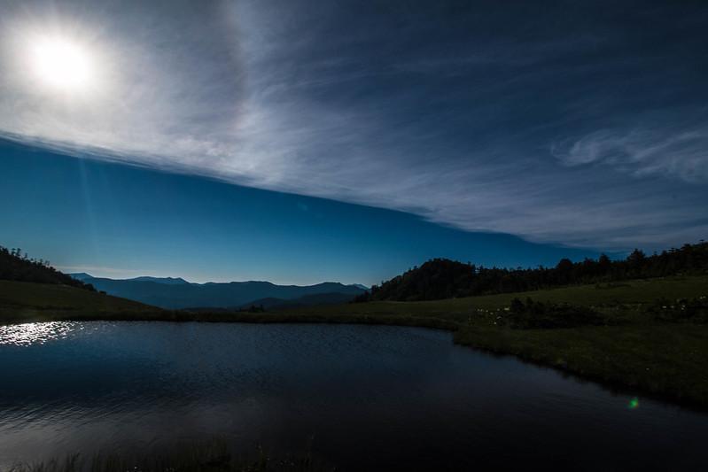20150712-燧ヶ岳-0357.jpg