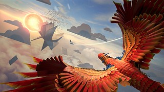 How We Soar | by PlayStation Europe