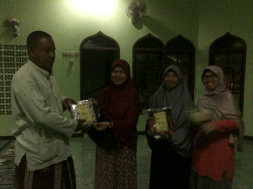 cipmuk1 | by PKS Kota Tangerang