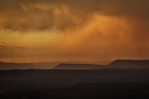sunset goldensunset sonyrx10iii