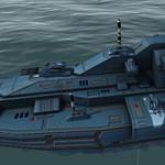 BB3-Battleship-12-slots