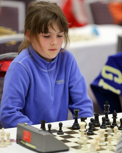 BCC_110415_0007 | by Blanchardstown Junior Chess Club