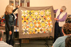 Quilt Retreat Spring 2015 (100 of 108)