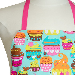 New Aprons! | by April Forshee | Forshee Designs