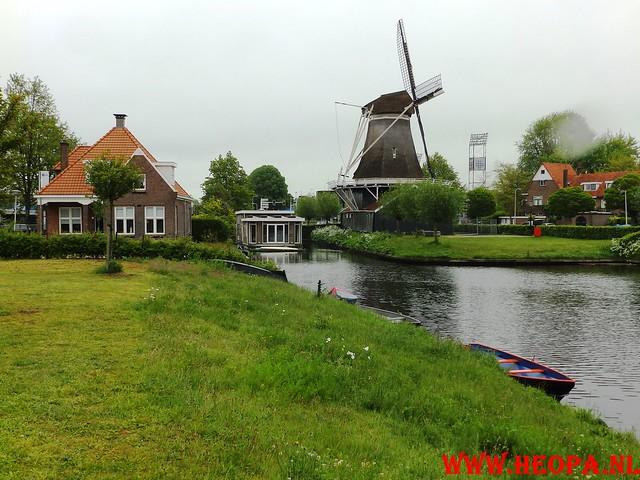 2015-05-23             Zwolle      43.2 Km  (50)