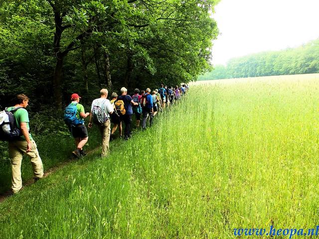 2016-06-01    4e Erfgooierstocht Huizen 25 Km  (34)