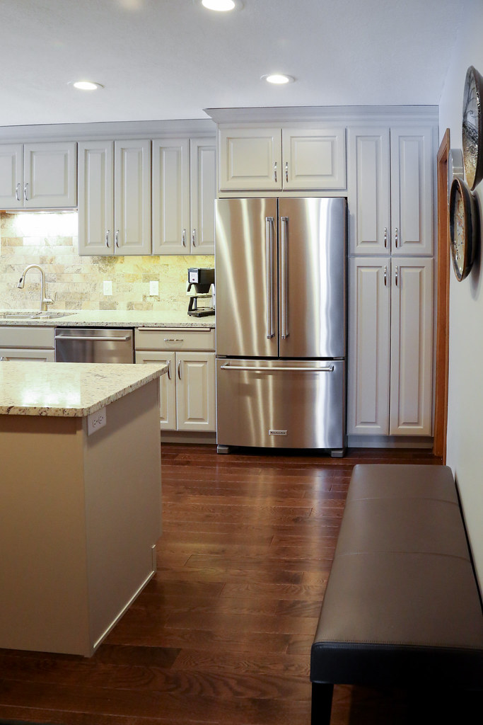 Arlandson Kitchen-102